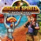Ancient Spirits - Colombus' Legacy Spiel