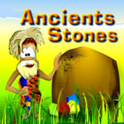 Ancient Stones Spiel