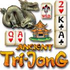 Ancient Trijong Spiel