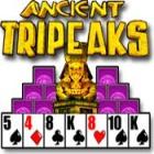 Ancient Tripeaks Spiel
