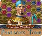 Ancient Wonders: Pharaoh's Tomb Spiel