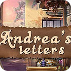 Andrea's Letters Spiel
