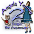 Angela Young 2: Escape the Dreamscape Spiel
