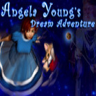 Angela Young: Dream Adventure Spiel