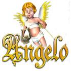 Angelo Spiel