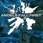 Angels Fall First Spiel