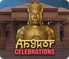 Angkor: Celebrations Spiel