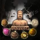 Angkor Spiel
