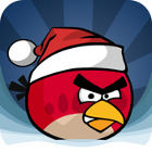 Angry Birds Seasons Spiel