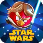 Angry Birds Star Wars Spiel