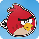 Angry Birds Bad Pigs Spiel