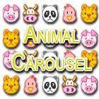 Animal Carousel Spiel