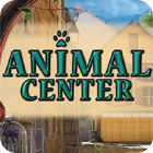 Animal Center Spiel
