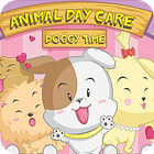 Animal Day Care: Doggy Time Spiel