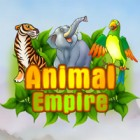 Animal Empire Spiel