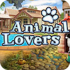 Animal Lovers Spiel