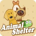 Animal Shelter Spiel