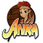 Anka Spiel