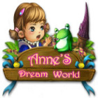 Anne's Dream World Spiel