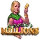 Annie's Millions Spiel