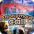 Anonymous Call Spiel