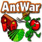 Ant War Spiel