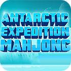 Antarctic Expedition Mahjong Spiel