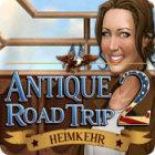 Antique Road Trip 2: Heimkehr Spiel