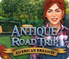 Antique Road Trip: American Dreamin' Spiel