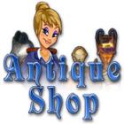 Antik und Co Spiel