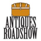 Antiques Roadshow Spiel