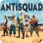 Antisquad Spiel