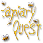 Apiary Quest Spiel