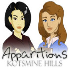 Apparitions: Kotsmine Hills Spiel