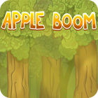 Apple Boom Spiel