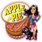 Apple Pie Spiel