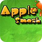 Apple Smash Spiel