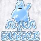 Aqua Bubble Spiel