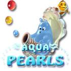 Aqua Pearls Spiel