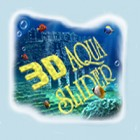 Aqua Slider Spiel