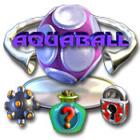 Aquaball Spiel