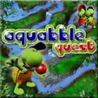 Aquabble Quest Spiel