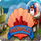 Aquapolis Spiel