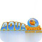 Aquascapes Spiel
