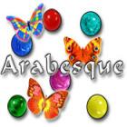 Arabesque Spiel