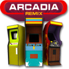Arcadia REMIX Spiel