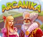 Arcanika Spiel