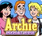 Archie: Riverdale Rescue Spiel