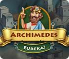 Archimedes: Eureka Spiel