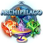 Archipelago Spiel